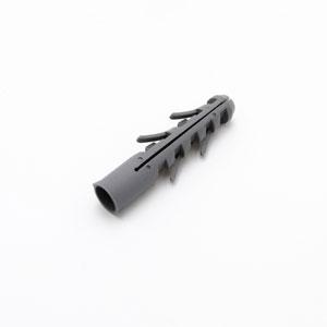 Cheville nylon 75 mm