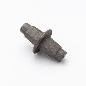 Ecrou étanche 15-17mm